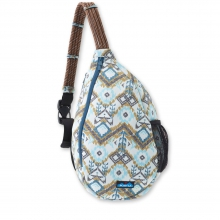 Saxton Pack by Kavu in Florence Al
