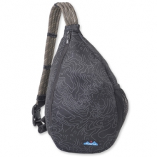 Saxton Pack by Kavu in Altamonte Springs Fl
