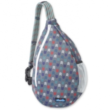 Saxton Pack by Kavu in Omak Wa