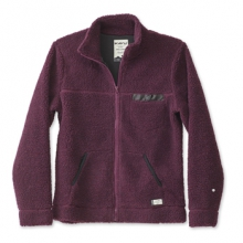 Fleecey Fleece by Kavu