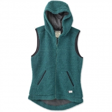 Women's Vesty Vest by KAVU