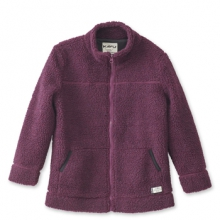 Kid's Little Fleece