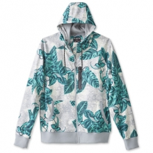 Tech Hoody by Kavu