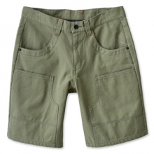 Men's Klondike Short by Kavu in Glenwood Springs CO