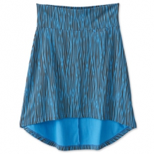 Women's Stella Skirt by Kavu