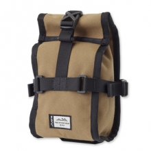 Dash by Kavu