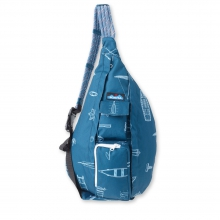 Rope Sling by Kavu in Redding CA
