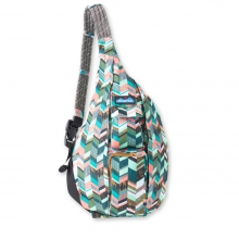 Rope Sling by Kavu in Flagstaff Az
