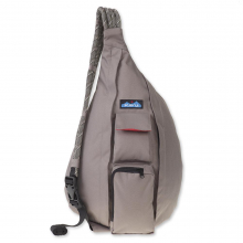 Rope Sling by KAVU in Homewood Al