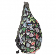Rope Sling by Kavu in Sioux Falls SD