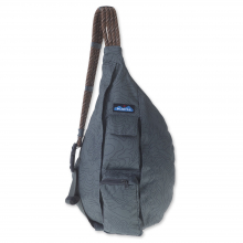 Rope Sling by KAVU in Boulder Co