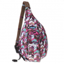 Rope Sling by KAVU in Dillon Co