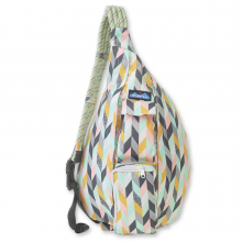 Rope Sling by KAVU in Fort Collins Co