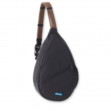 Paxton Pack by Kavu in Florence Al