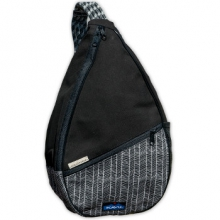 Paxton Pack by Kavu in Charleston Sc