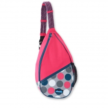 Paxton Pack by Kavu in Rogers Ar