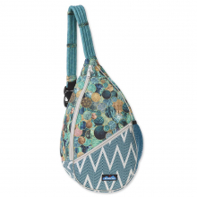 Paxton Pack by KAVU in Avon Co