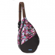 Paxton Pack by Kavu in Colorado Springs Co