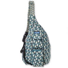 Rope Bag by KAVU in Alamosa CO