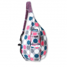 Rope Bag by Kavu in Redding CA