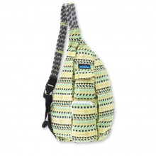Rope Bag by Kavu in Rogers Ar