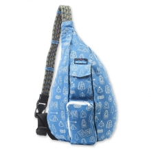Rope Bag by Kavu in Little Rock Ar