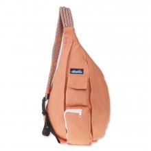 Rope Bag by KAVU in Colorado Springs Co