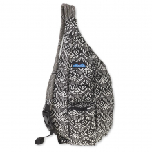 Rope Bag by KAVU in Cullman Al