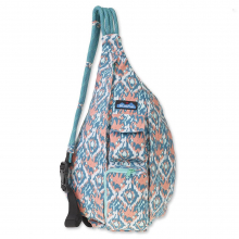 Rope Bag by KAVU in Iowa City IA