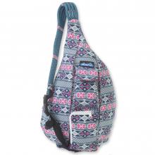 Rope Bag by KAVU in Auburn AL