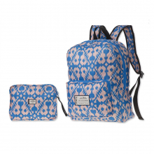 Packback by Kavu