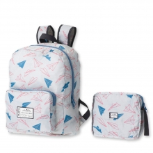 Packback by Kavu in Tucson Az