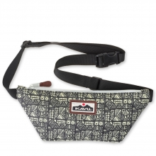 Hip Pack by Kavu in Mobile Al