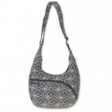 Sydney Satchel by KAVU in Sioux Falls SD