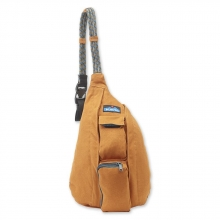 Mini Rope Bag by Kavu in Glenwood Springs CO