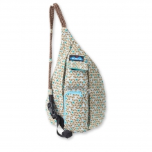 Mini Rope Bag by Kavu in Redding CA