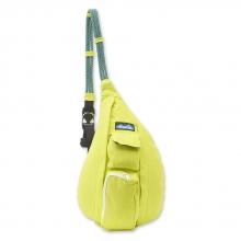 Mini Rope Bag by Kavu in Boulder Co