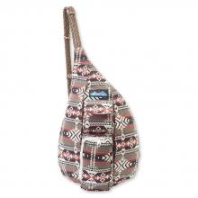 Mini Rope Bag by Kavu in Little Rock Ar