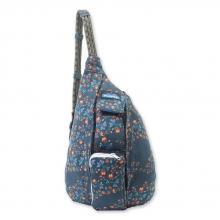 Mini Rope Bag by Kavu in Leeds Al