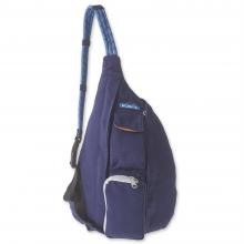 Mini Rope Bag by KAVU in Auburn AL