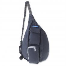 Mini Rope Bag by KAVU in Little Rock Ar