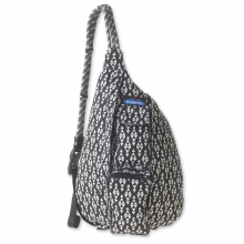 Mini Rope Bag by KAVU in Cullman Al