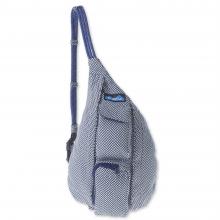 Mini Rope Bag by KAVU in Jonesboro Ar