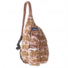 Mini Rope Bag by KAVU in Woodland Hills Ca