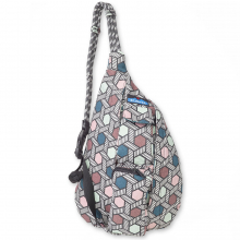 Mini Rope Bag by KAVU in Sioux Falls SD