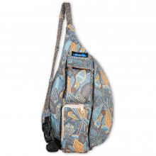 Mini Rope Bag by KAVU in Blacksburg VA