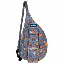 Mini Rope Bag by KAVU in Omak WA