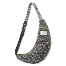 Halfmoon Sling by KAVU in Hope Ar