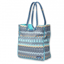 Market Bag by KAVU