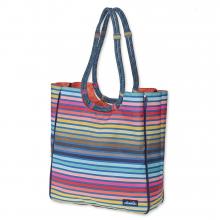 Market Bag by KAVU